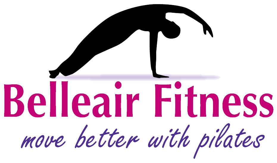Belleair Fitness - Personal Training and Pilates Studio in Belleair, Florida